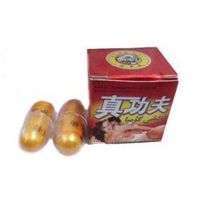 zhengongfu-sex-capsule-1-pack