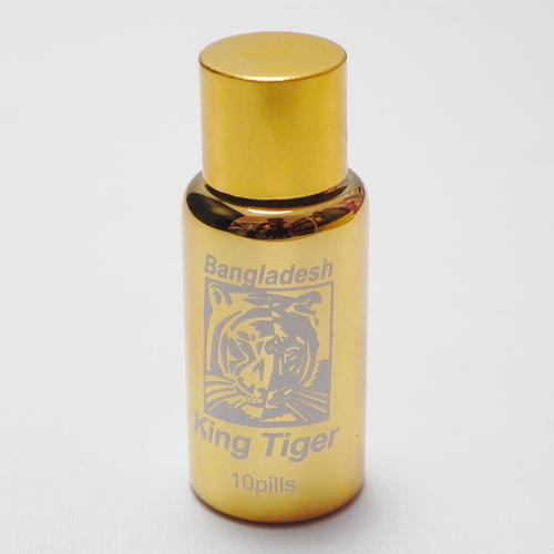 bangladesh-king-tiger-sex-pill