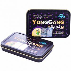 yong-gang-sex-enhancer