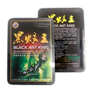 black-ant-king-faq