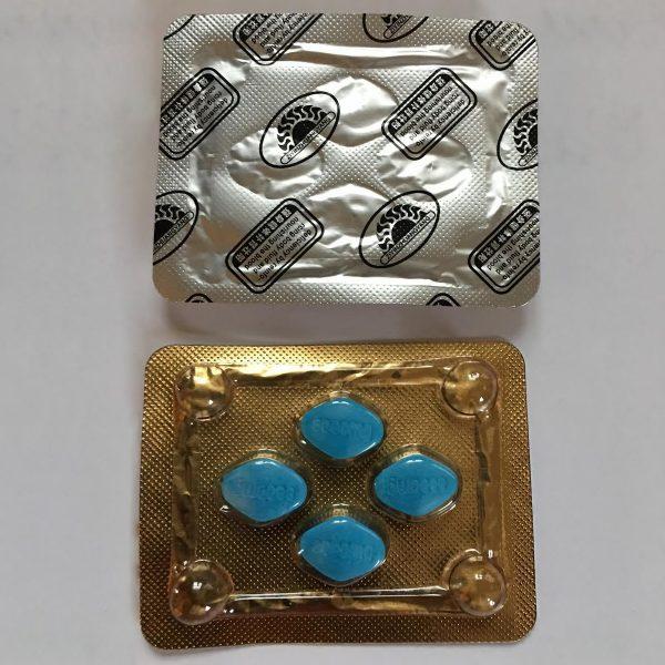 v-max-8000mg-blue-pill